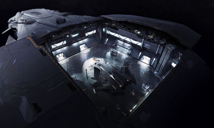 Polaris-Hangar1.jpg (3000×1805)