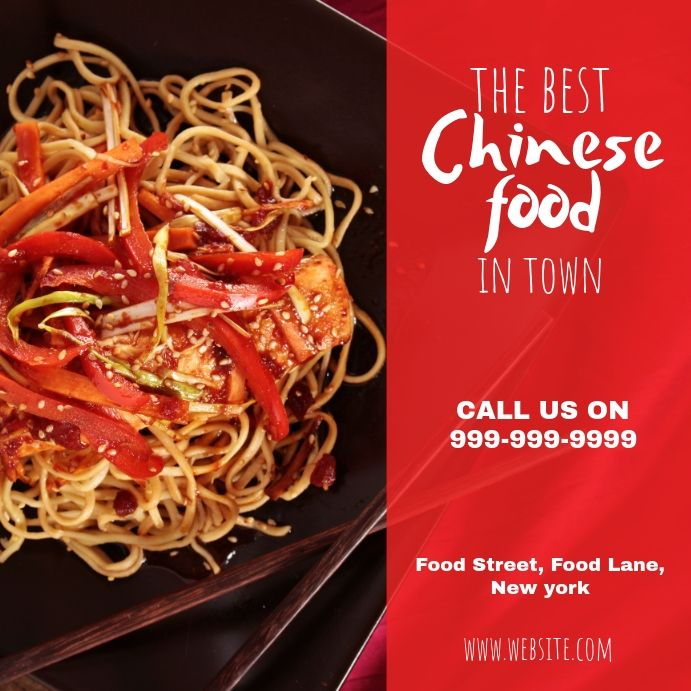 Chinese Food In 2020 Best Chinese Food Chili Cook Off Food Street