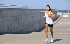fit's løbeskole: Kom i form til 10 km eller bliv hurtigere