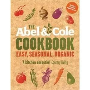 able and cole organic food - Bing Images