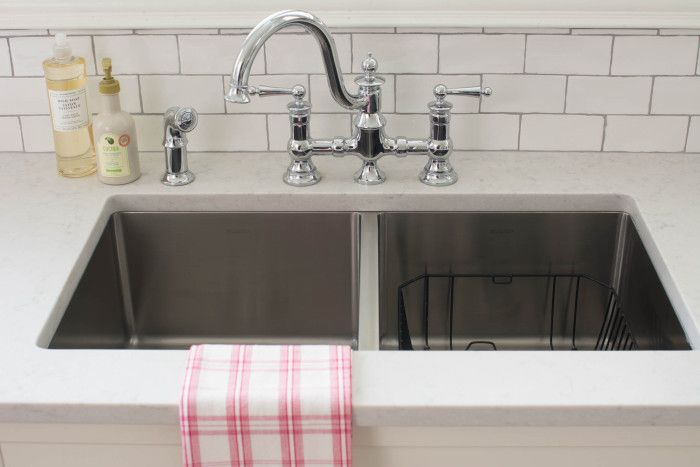 choosing kitchen sink best 25 blanco sinks ideas on undermount sink 2190