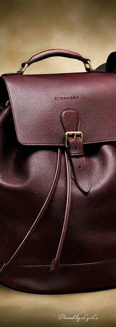 Burberry bag, сумки модные брендовые, bag lovers,bloghandbags.blogspot.com