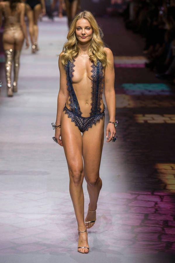 D fil etam pr t porter sp cial paris pinterest etam fashion week et lingerie - Etam pret a porter paris ...