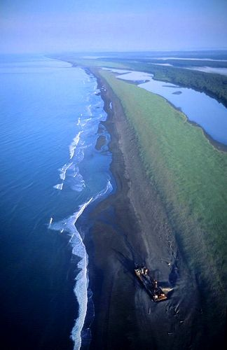 58 best images about Gulf of Alaska on Pinterest | Copper ...
