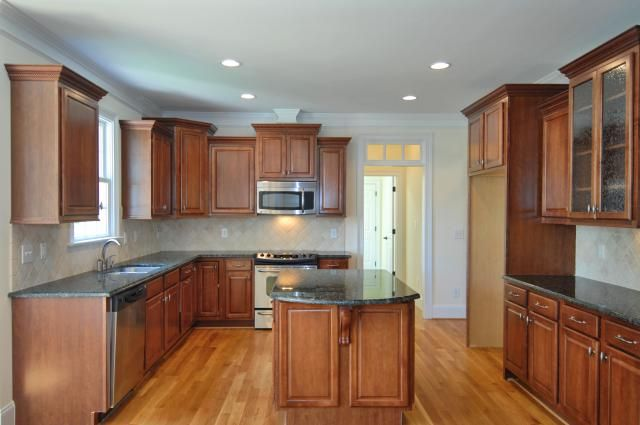 25 Best Ideas About Cabinet Companies On Pinterest Pull Out Bin Trash Com