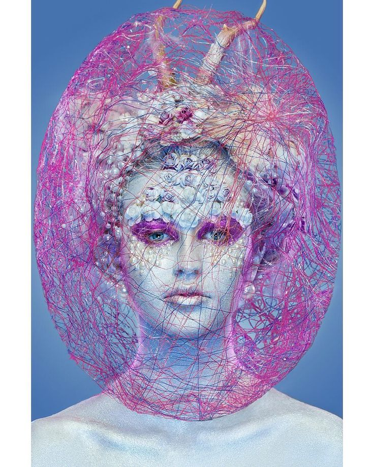 "2,713 Me gusta, 40 comentarios - Alexander K (@alexk_photo) en Instagram: ""#tbt #photography #mua #art #makeup #beauty #makeupartist #cosmetics #paint #professional #lipstick…"""