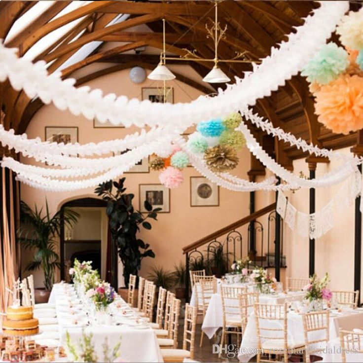 Four Leaf Straw Paper Pull Knot Wedding House Decorate Window Birthday Party Decorate Wedding Accessories Party Brithday Christmas Goods Wedding Supplies Event Decoration Wedding Accessoires Online with $9.15/Piece on Rosemarybridaldress's Store | DHgate.com