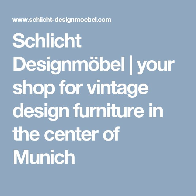 7 best Louis Kalff images on Pinterest Mid century and Desks - italienischen designermobel angelo cappellini