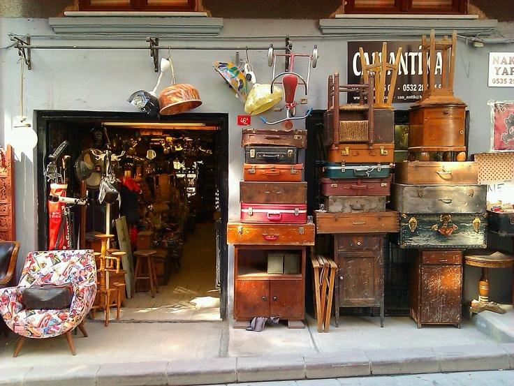 Craft Fairs In Paris Tn