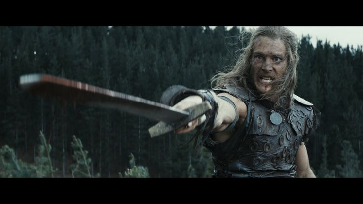 Northmen: A Viking Saga - Deutscher Trailer - http://www.dravenstales.ch/northmen-a-viking-saga-deutscher-trailer/