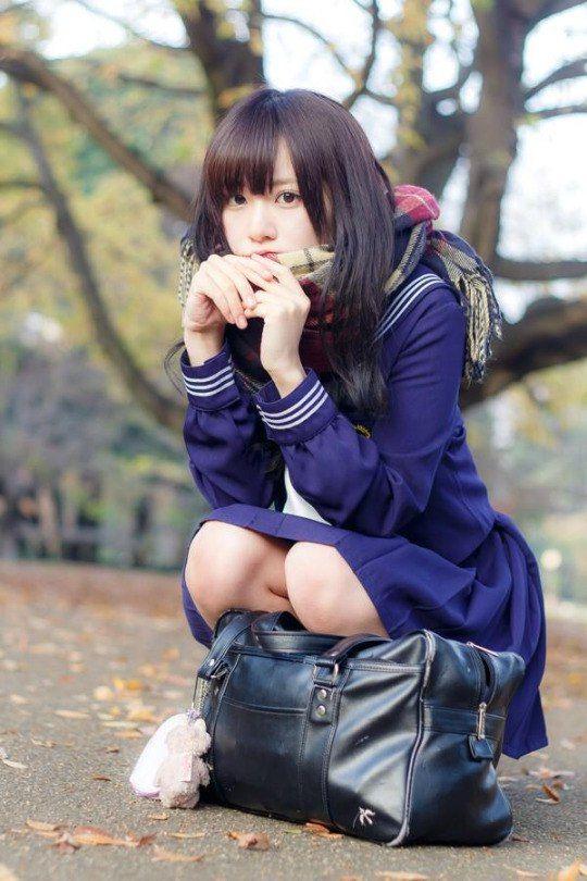 japaneseuniform:    ↪ CLICK HERE TO SEE JAPANESE SCHOOL UNIFORMS ↩