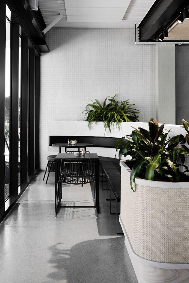 Poacher hound restaurant review melbourne australia interior design