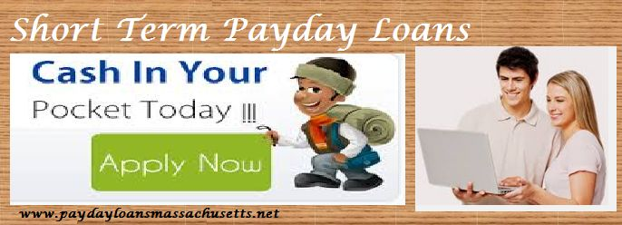 http://paydayloansmassachusetts.blogspot.com/2016/04/key-facts-to-know-about-short-term.html