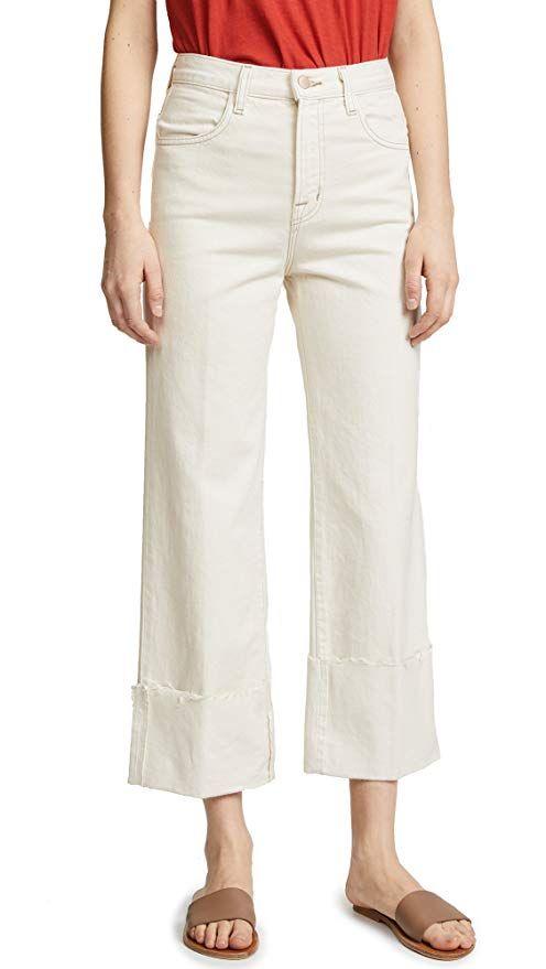 9b2215538df1 J Brand Women s Joan High Rise Crop Jeans