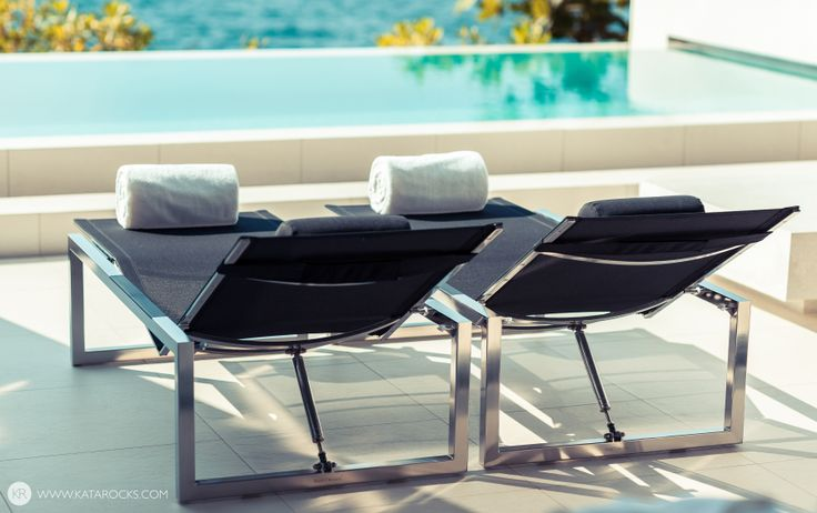 9 best rb o zon images on pinterest backyard furniture for Outdoor furniture phuket