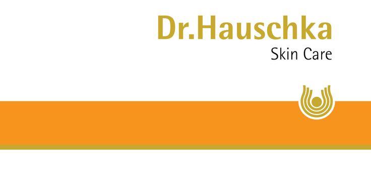 DR. HAUSCHKA: (all-natural) Skin Care