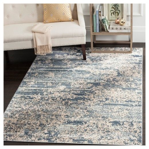 17 Best Ideas About Target Area Rugs On Pinterest Living