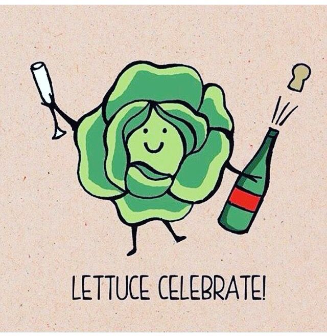 It looks more like a cabbage though
