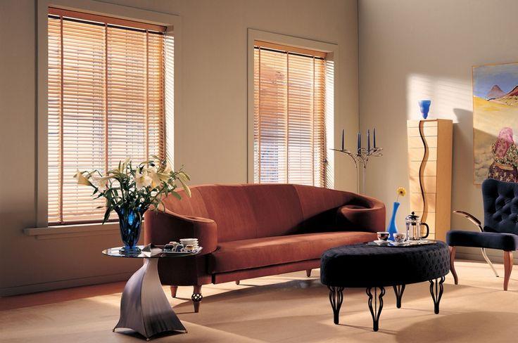 cortinas para living comedor1