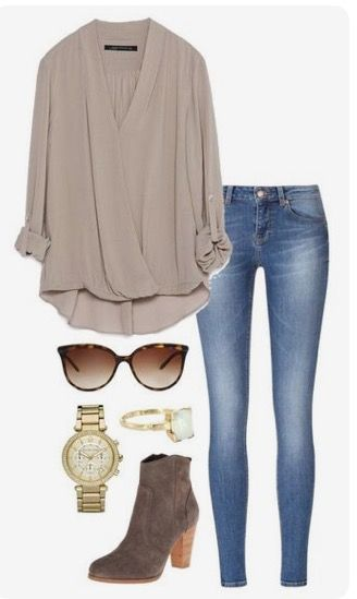 Hello loves :) Try the best clothing subscription box ever! September 2016 review. Fall outfit Inspiration photos for stitch fix. Only $20! Sign up now! Just click the pic...You can use these pins to help your stylist better understand your personal sense of style. #Sponsored