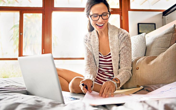 Any language learner with a good internet connection is spoilt for choice when   it comes to self-study, says Anne Merritt. Here are five of the best... Re-pinned by #Europass
