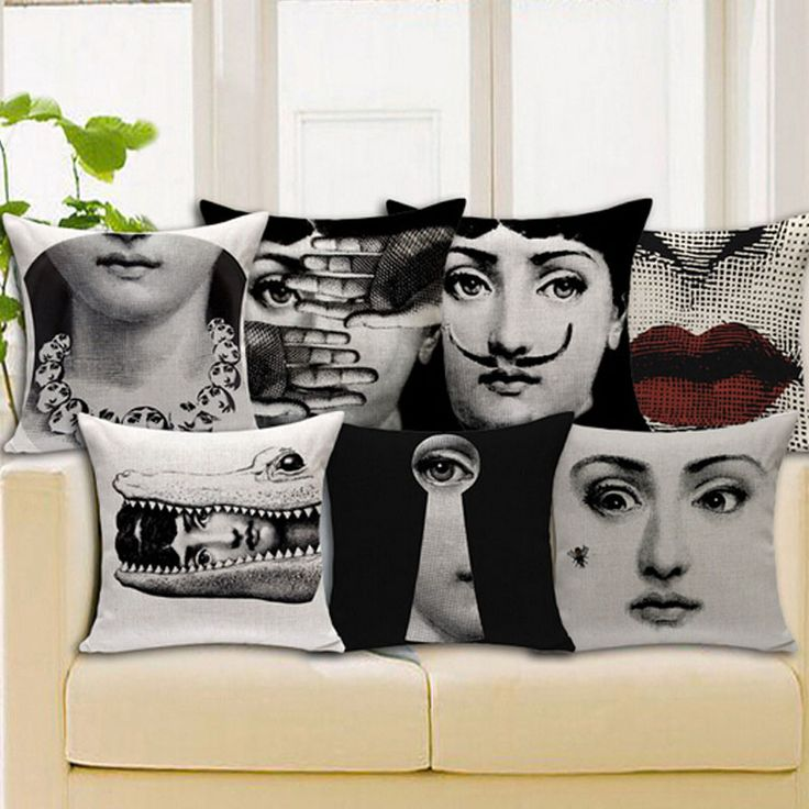 49 best aliexpress pillows images on pinterest pillowcases cushion covers and pillow shams. Black Bedroom Furniture Sets. Home Design Ideas