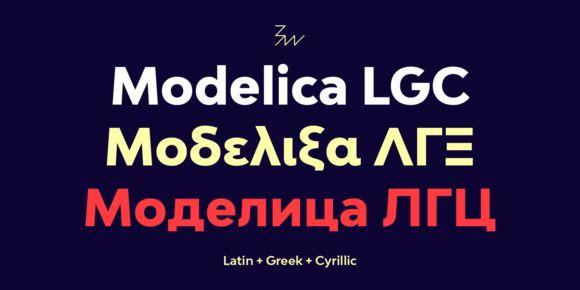 Bw Modelica LGC (NEW font)   https://fontsdiscounts.com/bw-modelica-lgc-new-font?utm_content=bufferfd7ee&utm_medium=social&utm_source=pinterest.com&utm_campaign=buffer