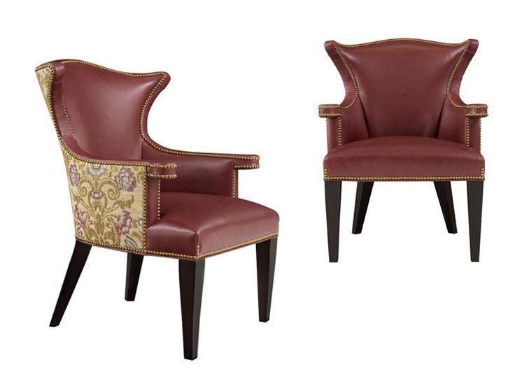 Best leathercraft furniture in north carolina