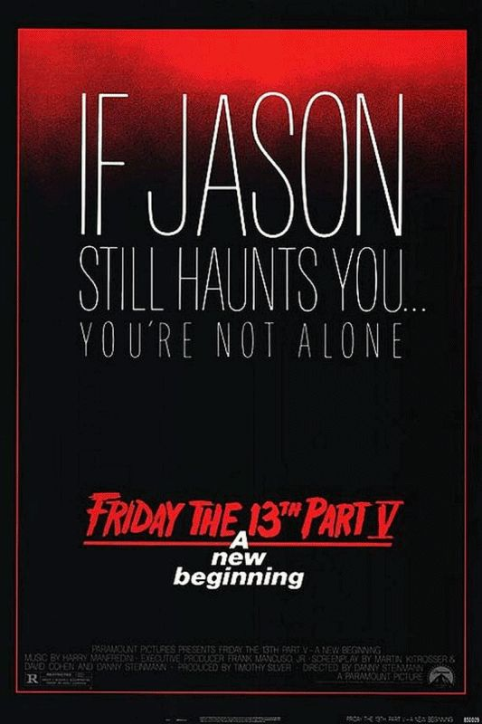 Best 25 Friday The 13th Ideas On Pinterest Jason