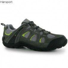 Karrimor - Summit Waterproof Ladies Walking Shoes