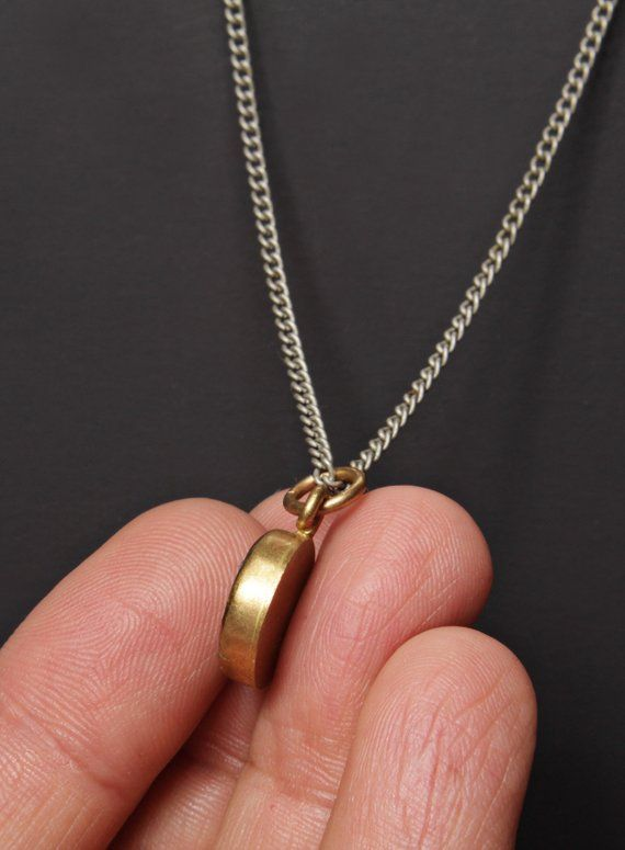 Pin On Men S Jewelry