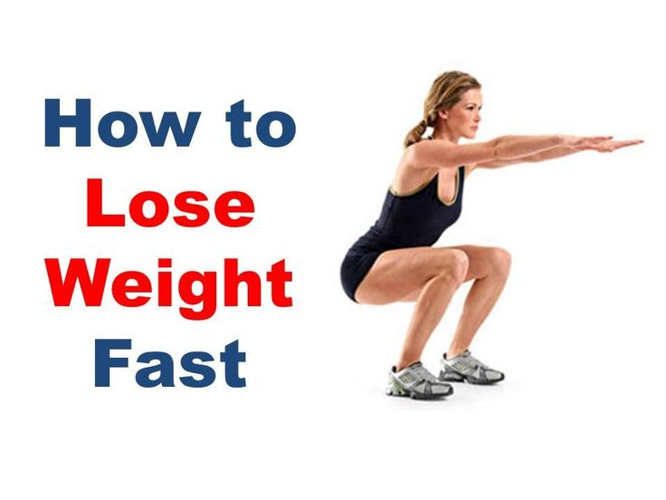 HOW TO LOSE WEIGHT FAST - 5 TIPS TO LOSE WEIGHT IN A WEEK>>> #weightloss #weightlossjourney #weightlosstransformation #weightlossmotivation #weightlosstips #loseweight #fatloss #howtoloseweight #howtoloseweightfast #losebellyfat #fitness  Fast Weight Loss Have more information on our Site  http://storelatina.com/blog
