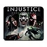 Injustice Gods Among Us - Game Large Mousepad mat joker - ps3 xbox 360 $7.98
