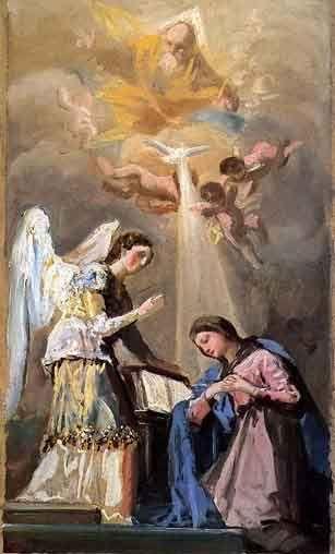 EL SECRETO ADMIRABLE DEL SANTO ROSARIO . San Luis Maria Grignion de Monfort . ROSARIUM VIRGINIS MARIAE . Juan Pablo II