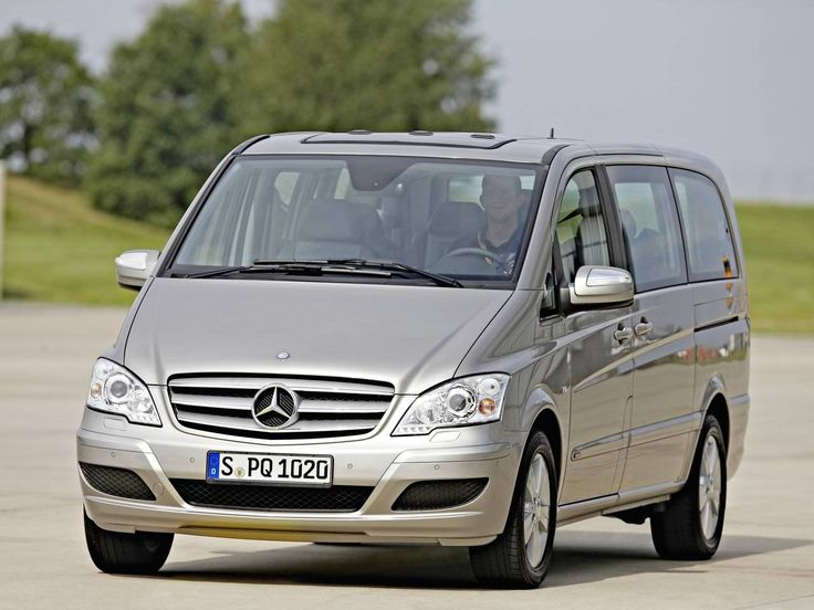 2011 Mercedes-Benz Viano -   Mercedes-Benz Viano Avantgarde Edition 125 Overview   2011 brabus mercedes-benz ibusiness sv12   youtube The amazing brabus 850 6.0 biturbo ibusiness s-class  iaa frankfurt 2013 (1080p full hd)  duration: 4:57. jwt supercars 2504892 views. Mercedes-benz viano  sale  gauteng ()  cars..za Browse mercedes-benz viano for sale in gauteng (used) listings on cars.co.za the latest mercedes-benz news reviews and car information. everything you need to know. Used…