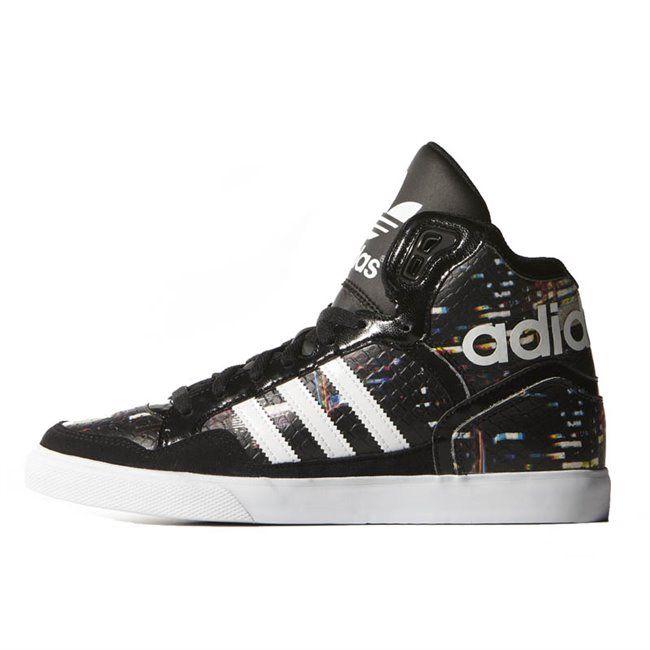 #adidasOriginals EXTABALL #Trainers #Women #Crishcz  E-shop CRISH.CZ