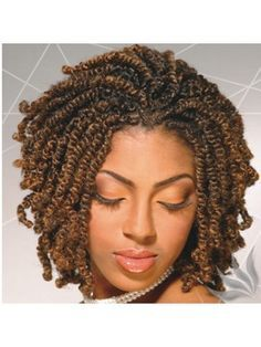hair styles natural 56 best nubian twists images on braid hair 5266 | dbdea75ad4eb5fda41a795f5266c4378