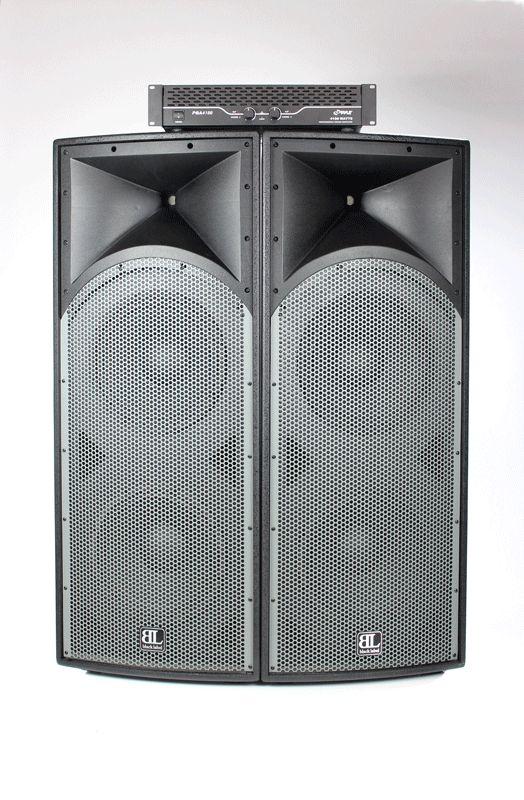 Pack Lyon Pro DJ V2 - ¡Equipazo de sonido por sólo 539.66 euros! http://www.masquesonido.com/tienda-a/LYONPROV2/ficha/PACK-LYON-PRO-DJ-V2-Equipo-de-Sonido-Profesional-3200-WATIOS-ESPECIAL-DISCOMOVILES.html