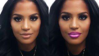 Ombre Lip Duo   NYX Professional Makeup