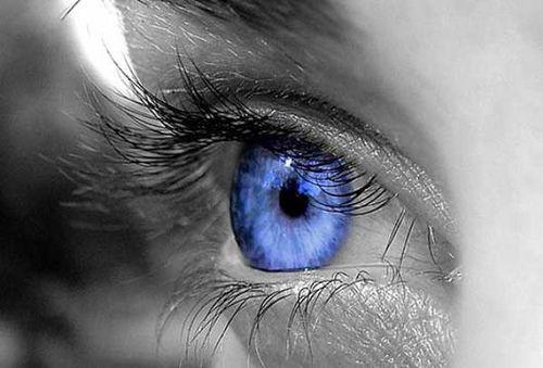 PURIFICACION DE AIRE AIRLIFE te dice algunos Problemas de los ojos causados por el ambiente Nuestros ojos son muy sensibles al medio ambiente. Los gases que se encuentran en el aire contaminado pueden irritar los ojos y producir una sensación de ardor.