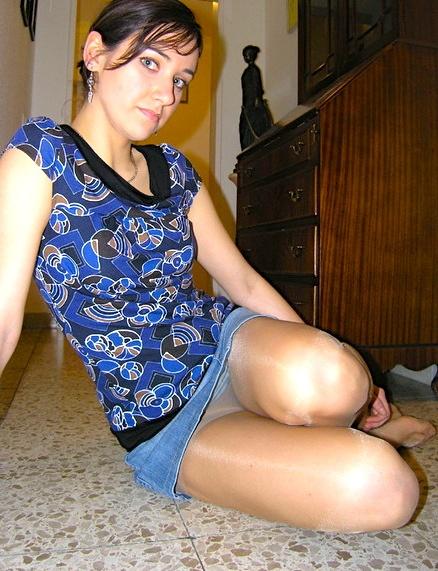 sexiga leggings osex