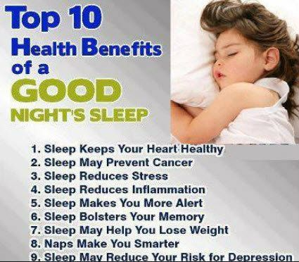 do you get enough sleep What happens to someone if they don't get any rem  what happens to your brain if you don't get enough sleep how long do you have to sleep to get into.