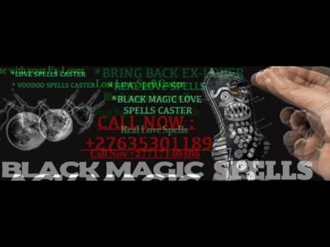 MARRIAGE SPELLS 0027717140486 IN Kozhikode, Lucknow, Ludhiana