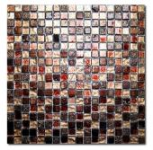 Mozaika DUNE Hermes 29,4X29,4