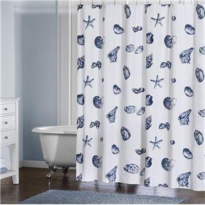 Harbor House Beach House Shower Curtains Pinterest