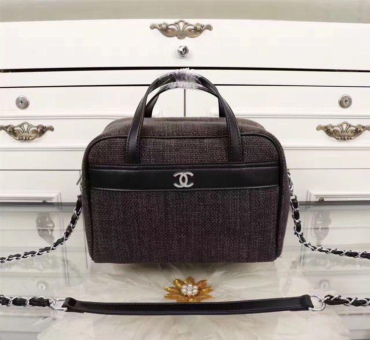 Chanel 9835 (68usd)