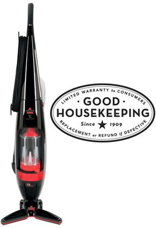 39 Best Images About Good Housekeeping Seal Of Approval On