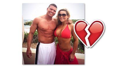 "Is Nattie From Total Divas Still Married To TJ? 2017  Is Nattie from Total Divasstill married to TJ? Yes the adorable couple is still married. The professional wrestler whose real name is Natalie Neidhart-Wilson married Tyson ""TJ"" Kidd in 2013. Tyson's real name is Theodore James Wilson. In 2008 Natalya became TJ's manager. At the time TJ was training at the WWE's Florida Championship Wrestling Facility. In 2009 TJ made his WWE debut defeating local wrestler Bao Nguyen. Natalya and Kidd…"