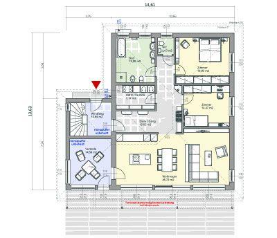 Brennerhaus S.r.l - Case prefabbricate in bioedilizia - Casa Passiva. Struttura in legno - a basso consumo energetico, altissimo isolamente termo-acustico, a prezzo fisso e garantite 35 anni.