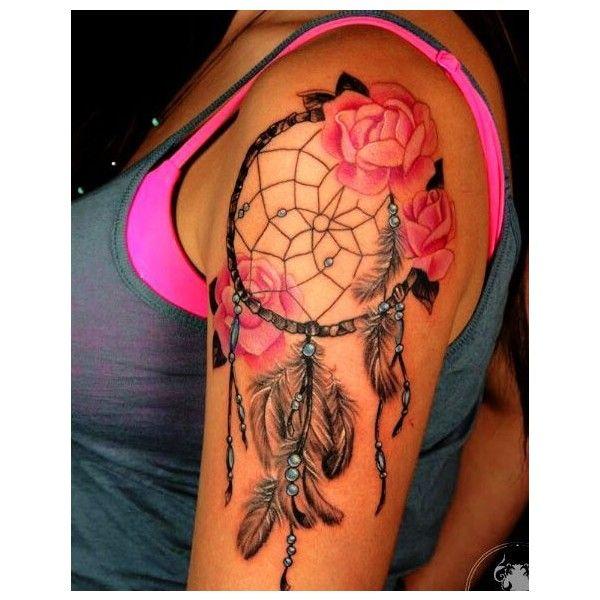 25+ Unique Shoulder Tattoos For Women Ideas On Pinterest